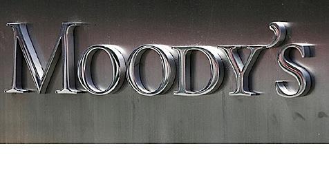 Moody's, Türkiye'nin kredi notunu B1'e düşürdü