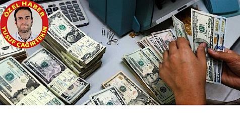 Dolar'da hareket devam edecek mi?